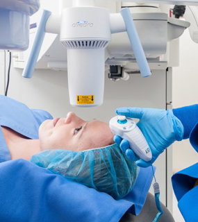 Lasik Surgery Treatment in Hyderabad
